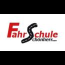 Kraftfahrerausbildungszentrum Fahrschule Schönherr GmbH in Eschwege