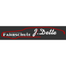 Fahrschule Dette in Duderstadt