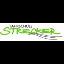Fahrschule Strecker in Breitenworbis