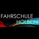 Fahrschule Holbein in Breitenworbis