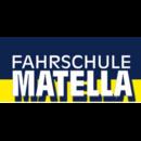 Fahrschule Matella in Osterode am Harz