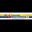 Fahrschule Rüdebusch - Die Fahrschule der Eintracht in Braunschweig
