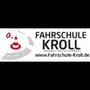Fahrschule Kroll  Fahrschule in Braunschweig