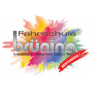 Fahrschule Brüning Inhaber Martin Opp in Braunschweig