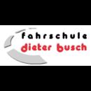 Fahrschule Dieter Busch in Braunschweig