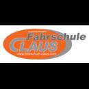 Fahrschule Claus in Gera