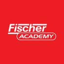 Fischer Academy GmbH in Gera