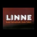 Fahrschule LINNE in Helmstedt