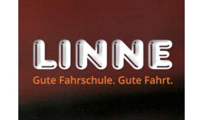 Fahrschule LINNE
