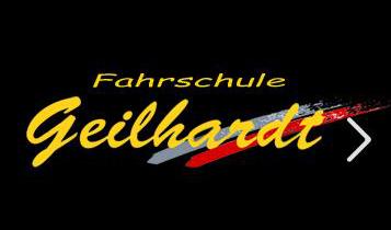 Fahrschule Geilhardt