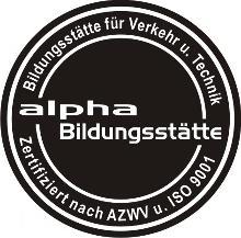 Alpha Fahrschule