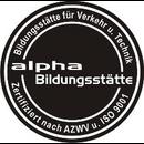 Alpha Fahrschule in Magdeburg