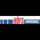 Höfs Fahrschule in Barwedel