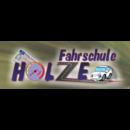 Fahrschule Holze in Clausthal-Zellerfeld