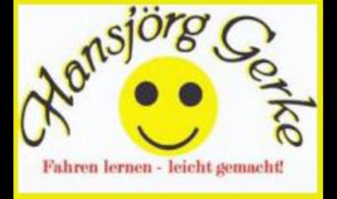 Fahrschule Hansjörg Gerke