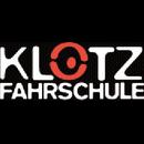 Klotz Fahrschule in Gera