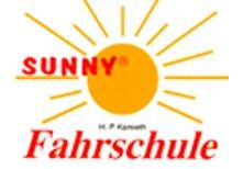 Sunny Fahrschule