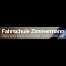 Fahrschule Zimmermann in Magdeburg