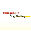 Fahrschule Welling in Magdeburg