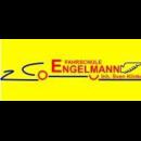 Fahrschule Engelmann in Magdeburg