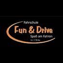 Fahrschule Fun & Drive Inh. T. Becher in Eisenberg