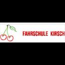 Fahrschule Kirsch in Frankfurt am Main