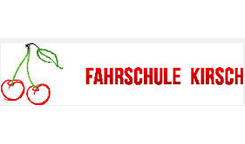 Kirsch Fahrschule Frankfurt