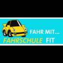 FAHR MIT ... FAHRSCHULE FIT in Frankfurt am Main