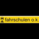 Fahrschule o.k. in Frankfurt am Main