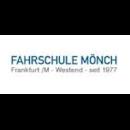 Fahrschule Mönch in Frankfurt am Main