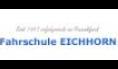 Fahrschule Eichhorn