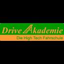 Fahrschule Wetterau Schmidt GmbH in Friedberg