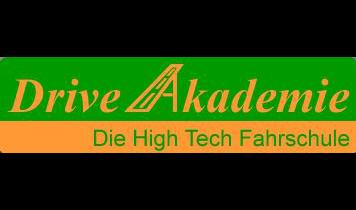 Fahrschule Drive Akademie