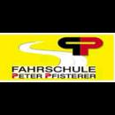 Fahrschule Peter Pfisterer in Frankfurt am Main