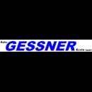 Fahrschule Auto Gessner École in Frankfurt am Main
