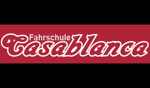 Fahrschule Casablanca