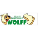 Fahrschule Wolff GmbH in Frankfurt am Main