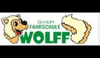 Fahrschule Wolff GmbH