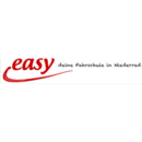 Fahrschule Easy in Frankfurt am Main