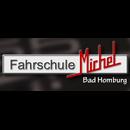 Fahrschule Michel in Bad Homburg