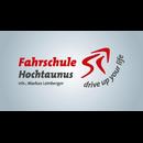 Fahrschule Hochtaunus in Königstein