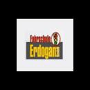Fahrschule Erdogan in Offenbach