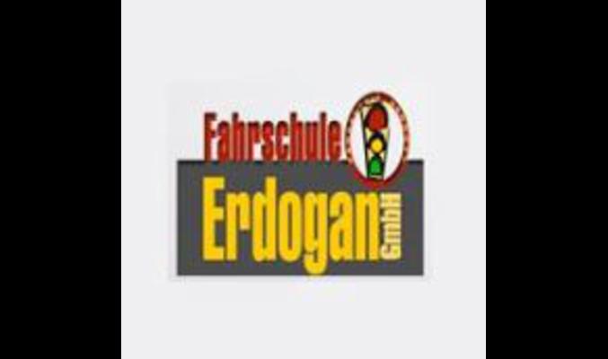 Fahrschule Erdogan GmbH