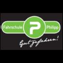 Fahrschule Philipp in Offenbach