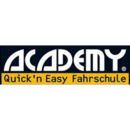 ACADEMY Fahrschule Quick'n Easy GmbH in Offenbach