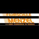 Fahrschule Menzel in Rodgau