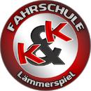 Fahrschule K&K in Mühlheim