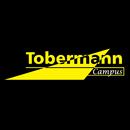 Fahrschule Tobermann - Gera in Gera