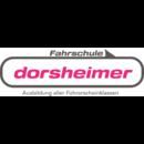 Fahrschule Dorsheimer in Neu-Isenburg