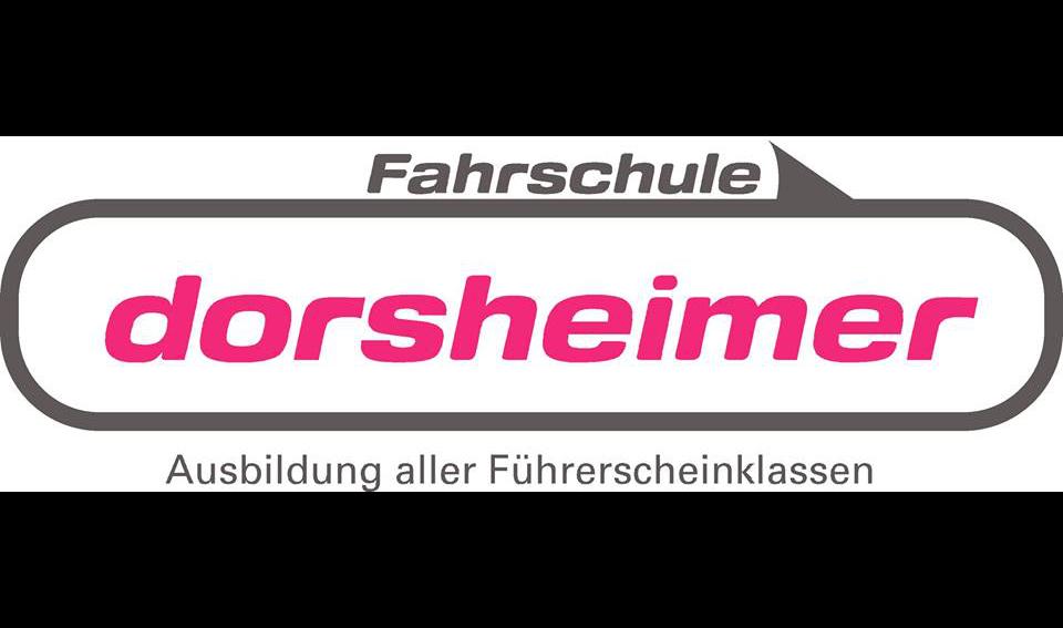 Fahrschule Dorsheimer